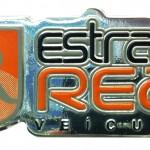 Estrada-Real